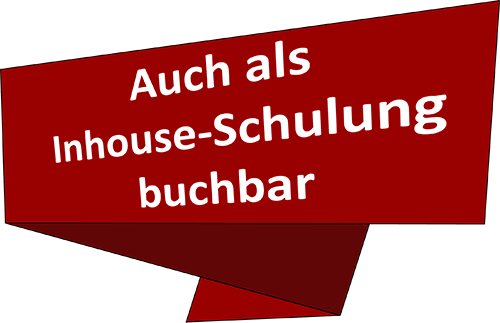 banner-inhouse-schulung.png